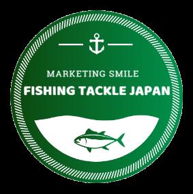 Fishing Tackle JAPAN